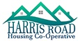 Harris Road Housing Co-operative